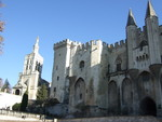Highlight for Album: Avignon