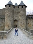 Highlight for Album: Carcassonne